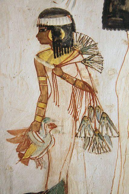 70c3be84628efef22be06e07d3ae50ba--egyptian-women-egyptian-art.jpg.8dfedbaba04a665e198feda789b044b5.jpg