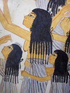 81686e401cf1203c15a2407e2b2db24d--egypt-art-egyptian-mythology.jpg.3b81bc38eaf77394cf95c482b910b4a7.jpg