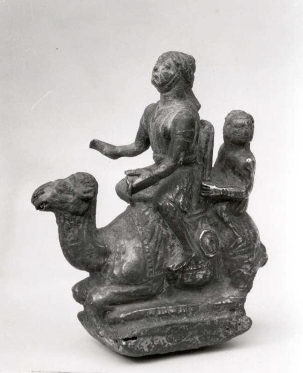 Camel_and_riders_MET_me31_67_2.thumb.jpg.4a5fb5715e662f0146f23b513b91c6e5.jpg
