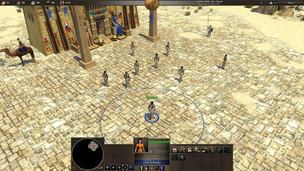 Egyptian_Reskin_Mod_Step1.jpg