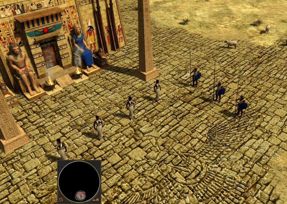 Egyptian_Reskin_Mod_Step2.jpg