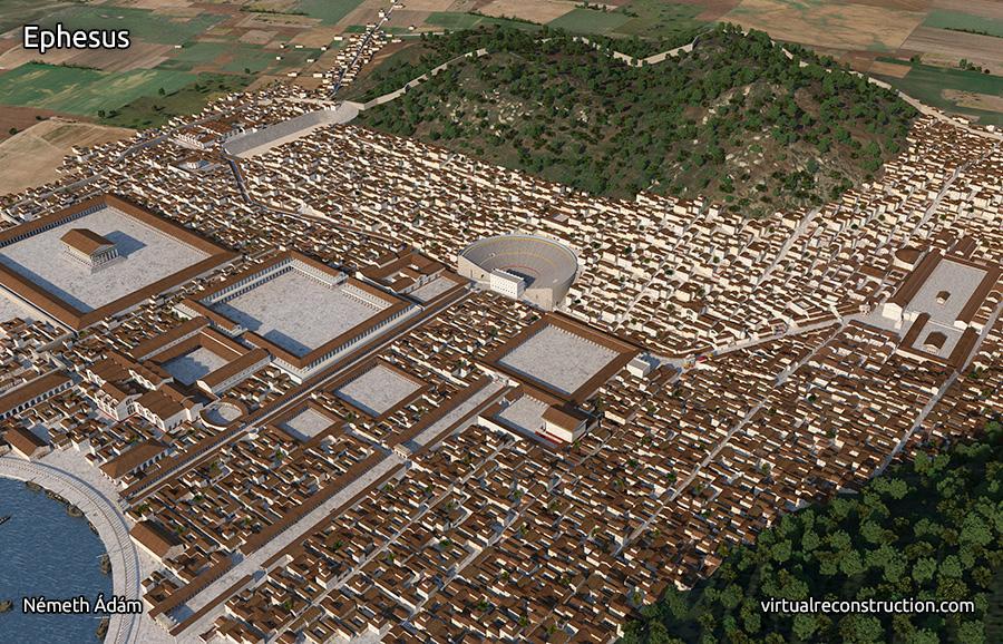 Ephesus_reconstruction.jpg.cf80f9fd8c45cb7104fe0e9a9e5fc420.jpg