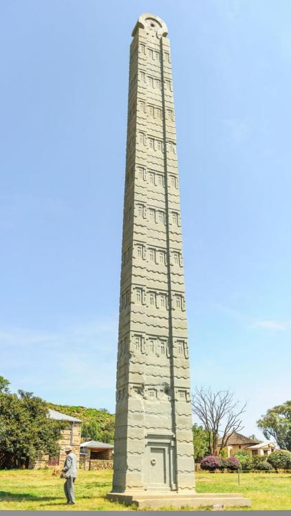 Northern-Stelae-park-of-Axum.thumb.jpg.21cd12ebdbbe1dbb1a87b6b02d644d43.jpg