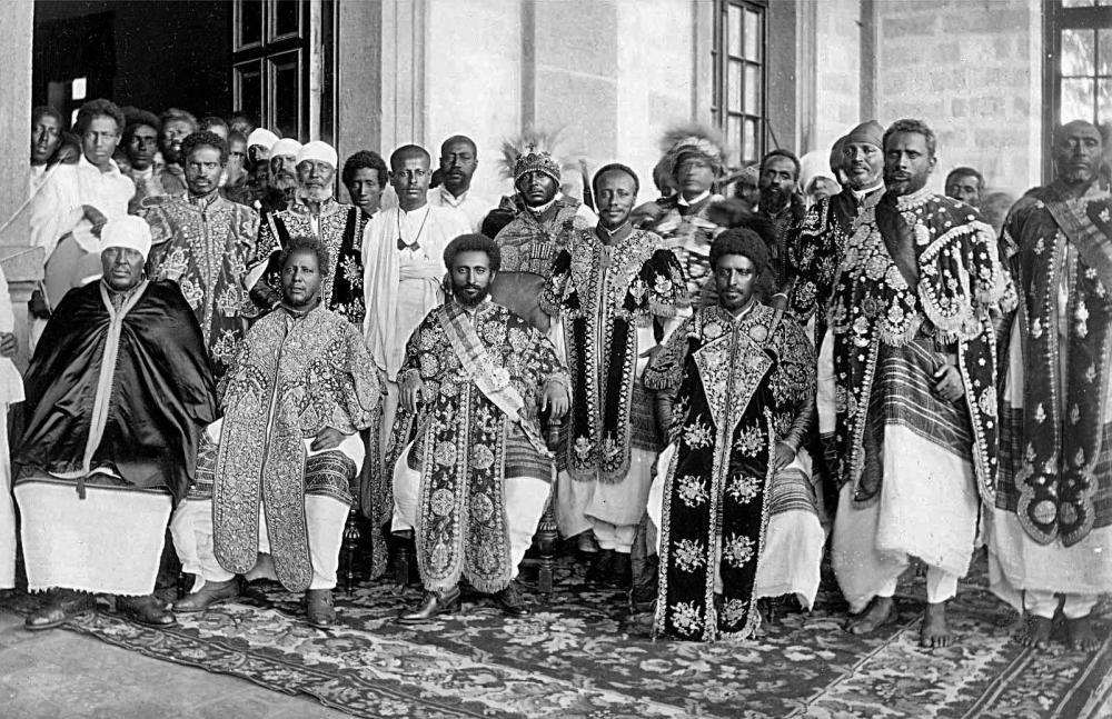 The-Ethiopian-Empire.thumb.jpg.1158b2b3bfc25c9ea723e2ef46cbebc1.jpg