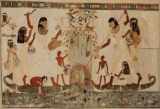 ancientegyptianpainting.jpg