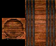 barrel_new.png