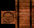 barrel_old.png
