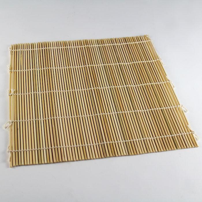 c004_bamboo_reed_cheese_mat_2.jpg