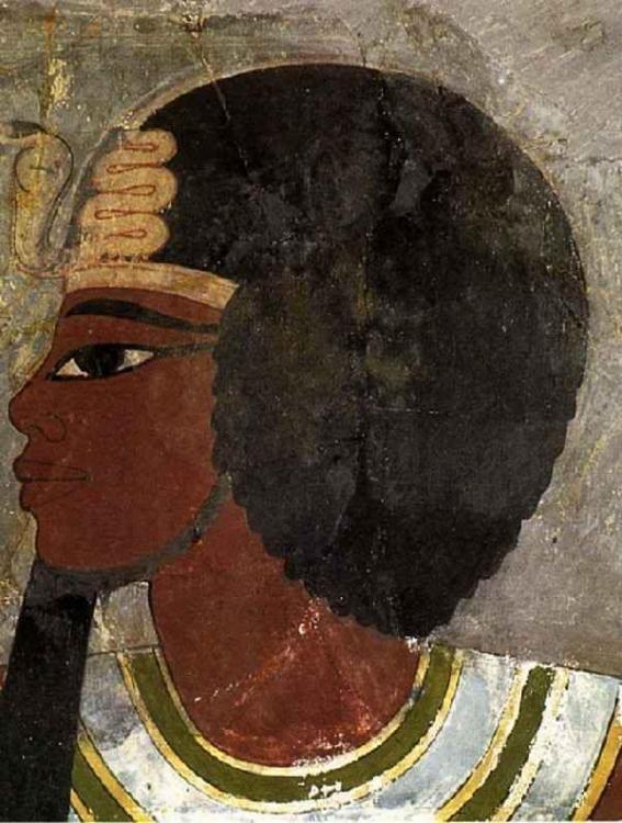 c1a7e39a6183cc2f19ce8911e52954d1--amenhotep-iii-ancient-art.thumb.jpg.0c426dfab7d0fe53b009411f0905a6a3.jpg