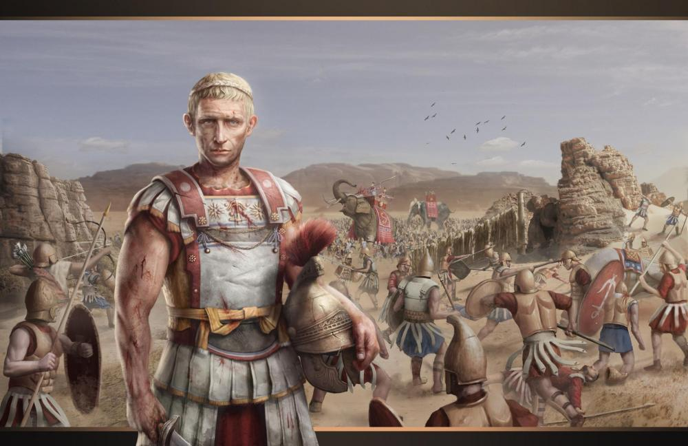 carlos-jaramillo-antiochus-iii-battle-3.jpg