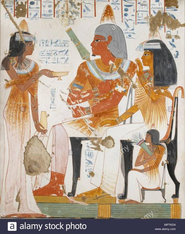 copy-of-wall-painting-private-tomb-181-of-nebamun-and-ipuky-thebes-20th-century-artist-anna-nina-macpherson-davies-MPTKD4.thumb.jpg.b3ac29d504687075642eb0a083b744ef.jpg