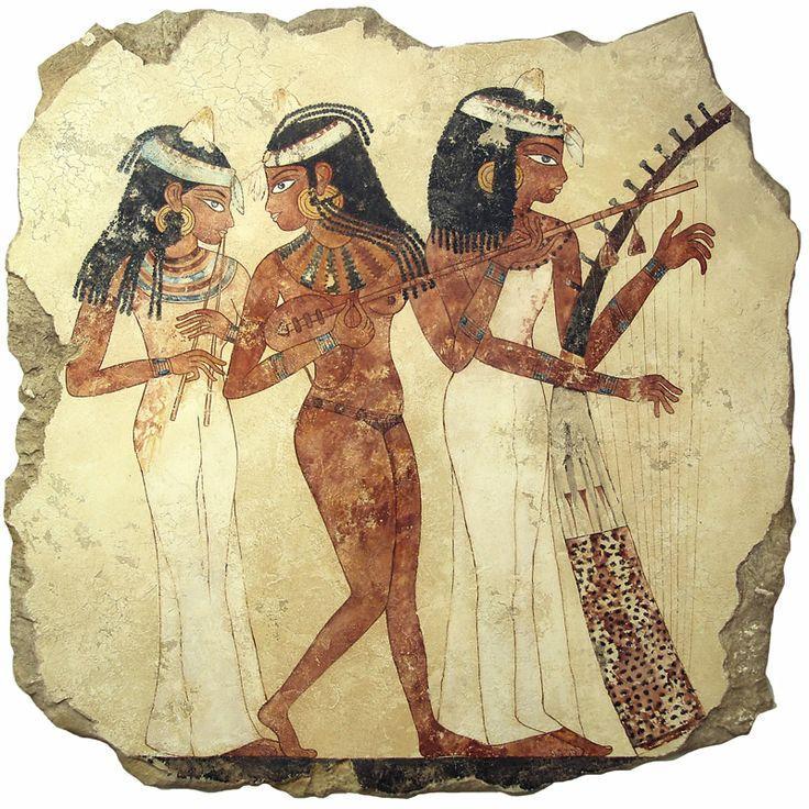 e14f9f7c9618de02e3097891505acf3d--ancient-egypt-fresco.jpg.4ffef3487e654a09c70ddc67a15b149c.jpg