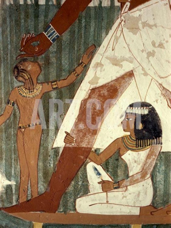 eacbf123ffb088132eb0e3c4d78a9804--ancient-egypt-fresco.thumb.jpg.600ed357ec566a4f7ef1acf1c57b4070.jpg