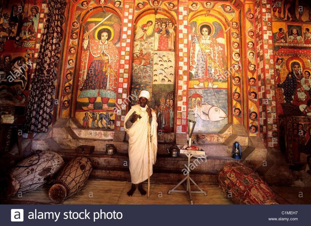 ethiopia-the-monastery-narga-selassie-on-the-lake-tana-C1MEH7.thumb.jpg.9c221faec79ae87f07eb90e06b757074.jpg