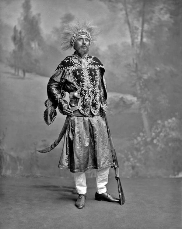 ethiopian-warrior.thumb.jpg.618cdf52807e595c0956da2929f46432.jpg