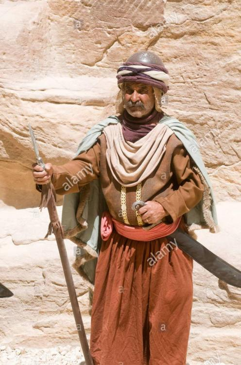 jordan-petra-unesco-world-heritage-site-display-nabataean-lifestyle-B0PJWP.thumb.jpg.02142514f39f9054ef164d92440c9e46.jpg