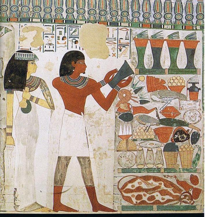 mural-de-la-tumba-de-nakht-detalle.thumb.jpg.a3d90ef576f5314b1e20bfc55ee93ef8.jpg