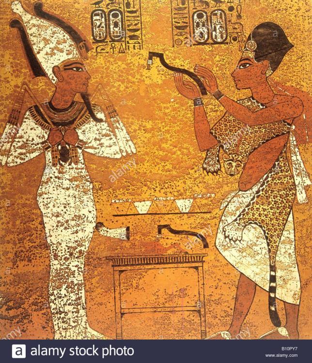 tutankhamun-and-aye-fresco-copyright-aaac-ltd-B10PY7.thumb.jpg.399c385b24c686edb6708de352b7c704.jpg