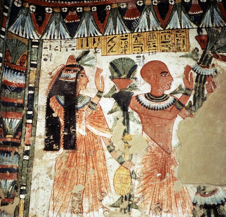 wall-painting-from-the-tomb-278-of-amenemhab-DE3TXY.thumb.jpg.fb07ede57a009a90b098e9c560b05dd7.jpg