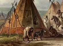 220px-Dog_with_travois._Detail_of_Karl_Bodmer_painting_-_A_Skin_Lodge_of_an_Assiniboin_Chief.jpg.755725460c7c34d86d0fe776cdc14c47.jpg