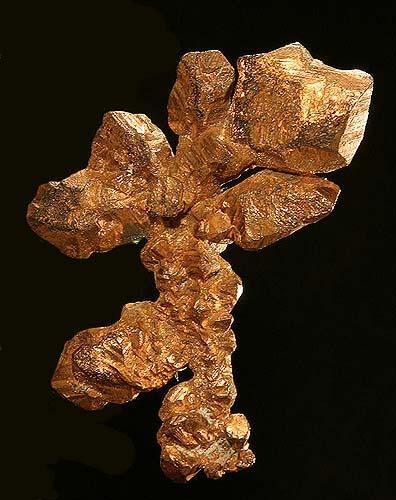 Copper-21991.jpg.6a583990325ecacf2aad5d7a1d5f5c0d.jpg