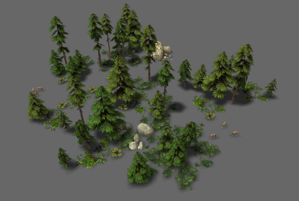 Pine_Forest_Biom.thumb.png.e33d70a5b684ea99ac72e6a88546eb06.png
