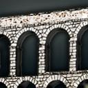 aqueducts.png.8feea92749350acd971a86b25256ca39.png