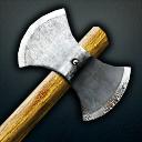 battle_axe.png.06b791ad10bce958859d2b224b5f7d64.png