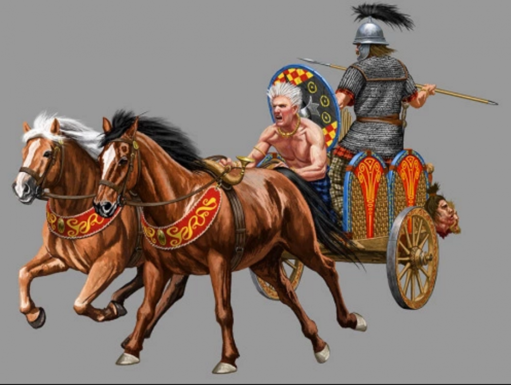 brit_chariot.PNG