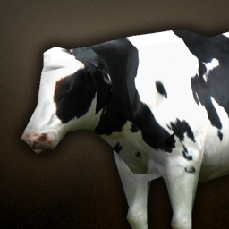 fauna_cow.png
