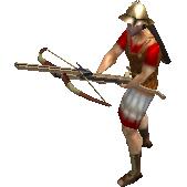 mace_infantry_crossbowman_c.png.da35ea035d33d5133507282bd3d94c4e.png