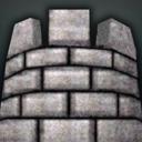 masonry_geometric.png.b8e3da0b5ac7866a933fb07ce15f4f64.png