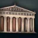 monumental_architecture.png.d8814cfedf7c295e1c4fb44ee7bc3e0c.png