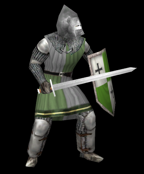 swordsman.png.30e09cc563661d8a9e394932812f2231.png