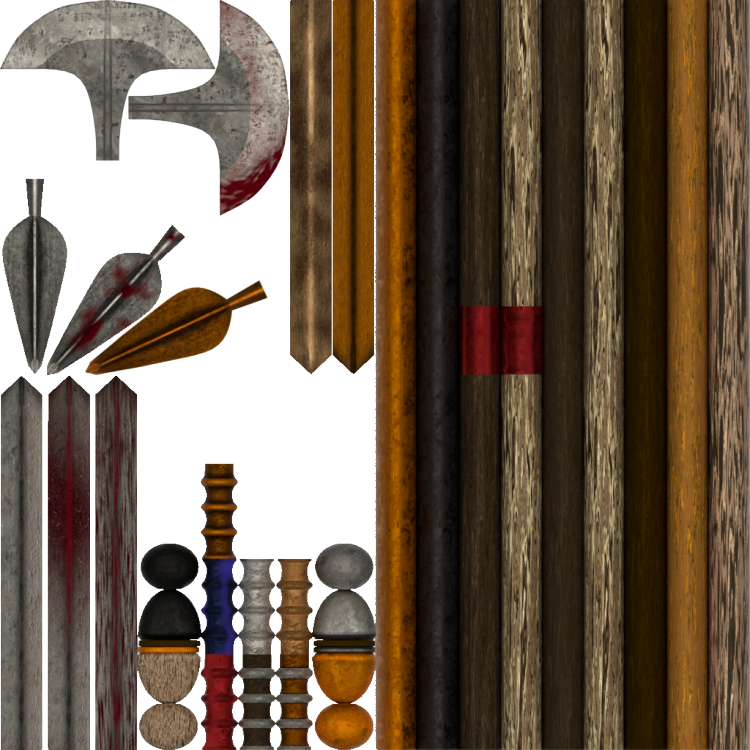 weapons_base.png
