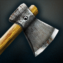 wood_axe.png.98449df81059fd2753231678c47af4a2.png