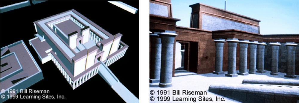1892505833_KingdomofKushKushitesuntempleM250Meroe3Dreconstruction3.thumb.jpg.d516f2a8e17b2bea48fbdd3832aede30.jpg