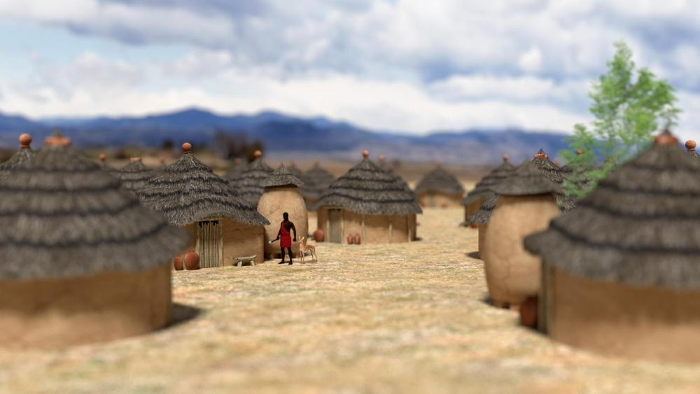 Nuba village Sundiata concept art copy.jpg
