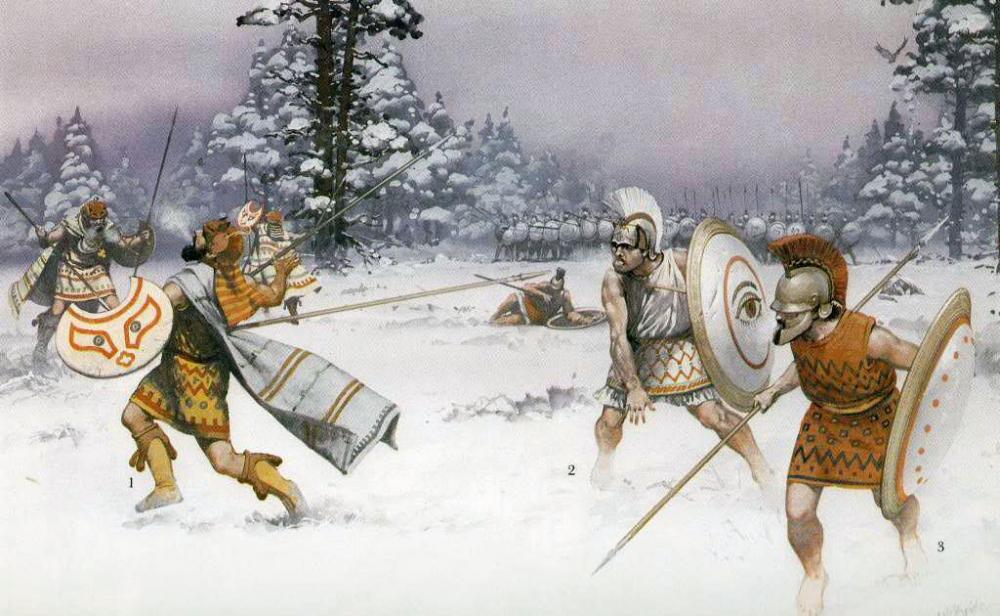 2096257122_Thracianfight.thumb.jpg.5557bc5e0c8e5e8d9421f9e9b34e635c.jpg