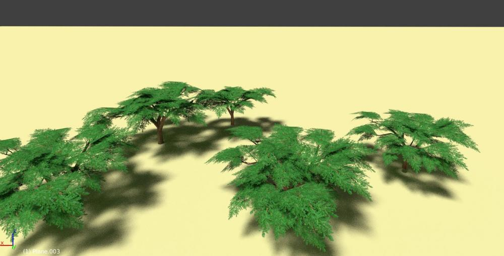 825385996_Acaciatestscreen1.thumb.jpg.643d0422e4662c68a353497542d7fab5.jpg