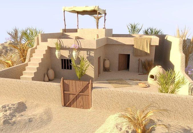 ancient-egyptian-house-3d-model-obj-mtl-fbx-stl-blend.jpg.5bad43f1b4fe736df9c0dfde1a45babb.jpg