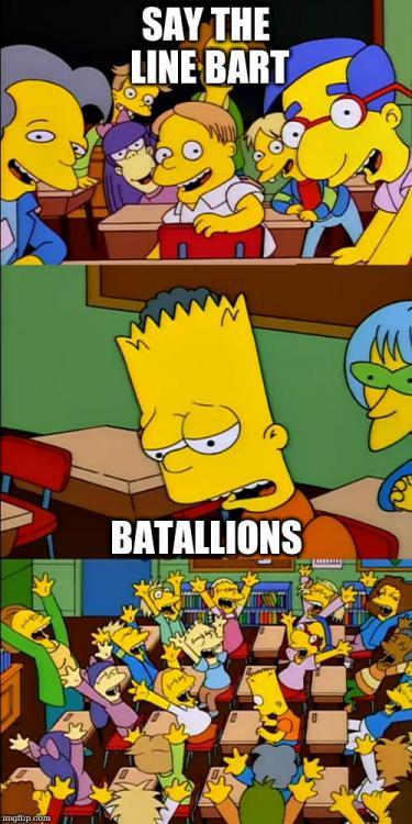battallions.jpg