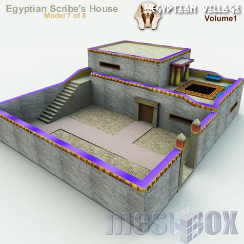 egyptianvillage107-01.jpg.886c31e1d4843ed1b8958ba4fc110575.jpg