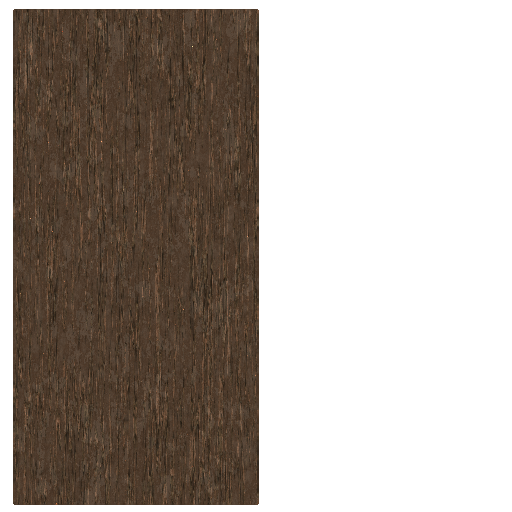 shield_base_wooden.png