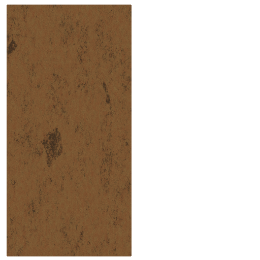 shield_base_wooden_plain.png