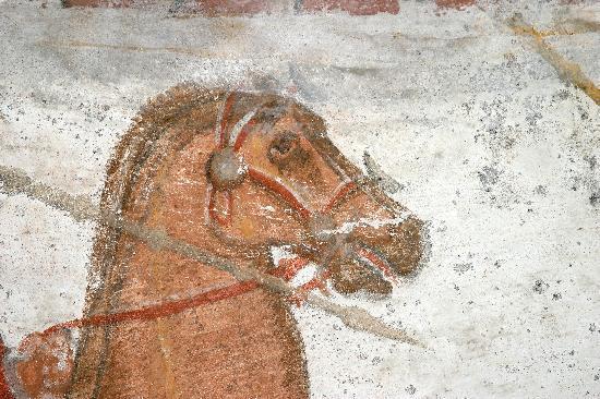 the-thracian-tomb-in-2.jpg.a42440abb3fcda05479daa8c0cdcac19.jpg