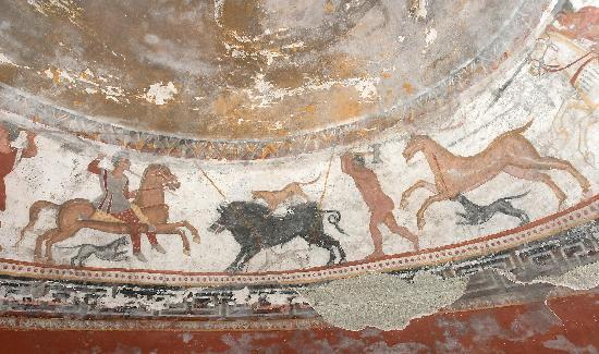 the-thracian-tomb-in-4.jpg.c0b6a8503c98689c383e6c34f897fe1b.jpg