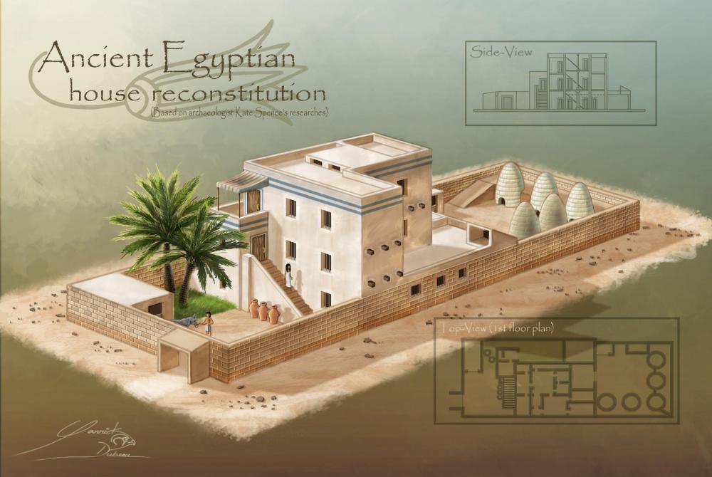 yannick-dubeau-ancient-egyptian-house-reconstitution-amarna-period.thumb.jpg.2a96150d9bd337115c85f50bae8eb3be.jpg