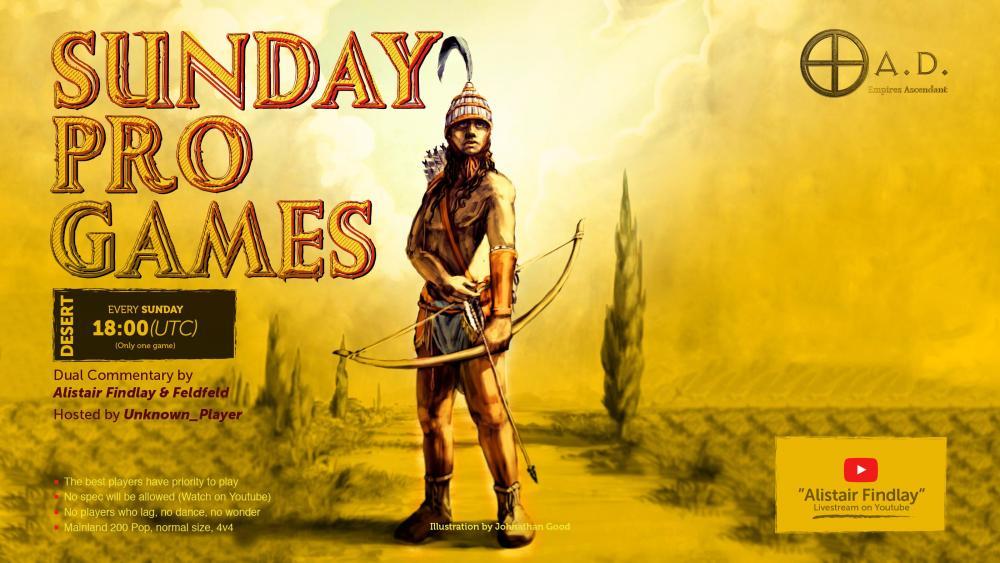 0ad_Sunday_Pro_Games_Week_3_Forum_Poster.thumb.jpg.882cb909e7a3085dda2ffa22b654b025.jpg