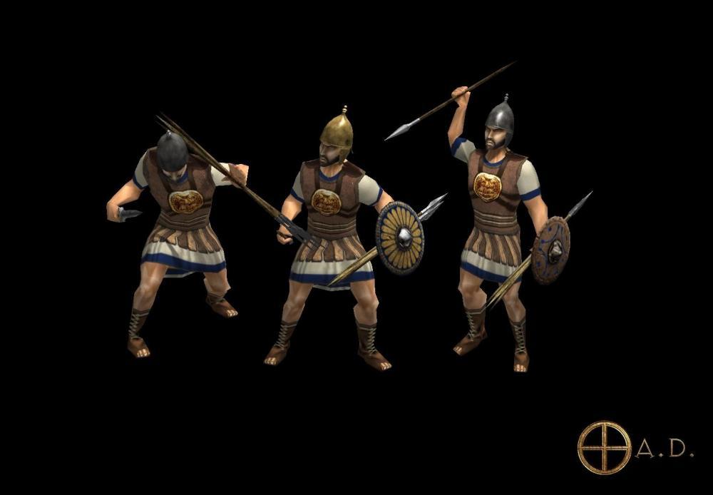 041119 - Iberians.jpg